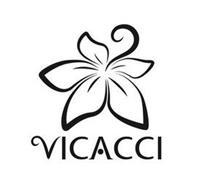 VICACCI
