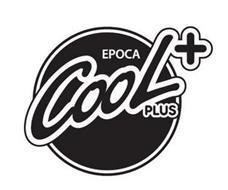 EPOCA COOL PLUS