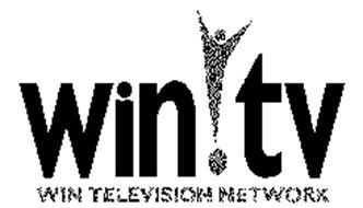 WIN TV WIN TELEVISION NETWORK