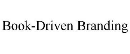BOOK-DRIVEN BRANDING