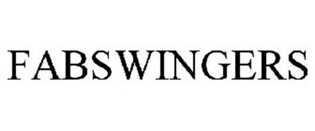 Fabswingers Chat Room