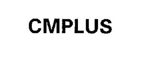 CMPLUS