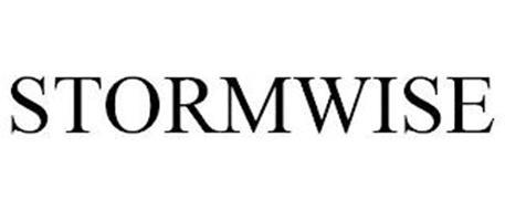 STORMWISE