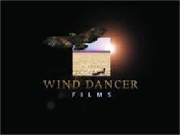 WIND DANCER F I L M S