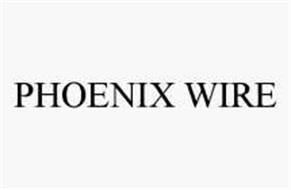 PHOENIX WIRE