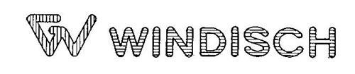 W WINDISCH