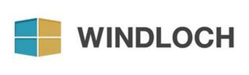WINDLOCH