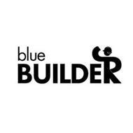BLUE BUILDER