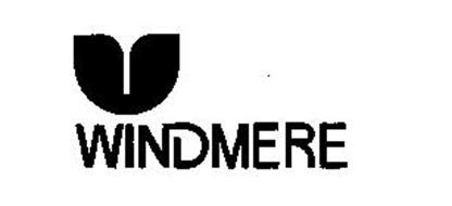 the future of windmere corporation The future of windmere corporation windmere corporation what do you recommend that windmere do over the next two or three years in my opinion, windmere must continue to expand its us sales to continue using its factories in china effectively in 2-3 years time.