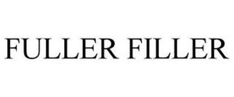 FULLER FILLER
