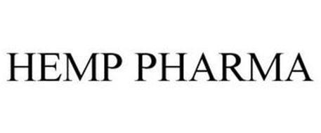 HEMP PHARMA