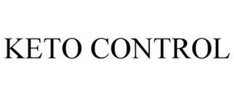KETO CONTROL