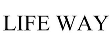 LIFE WAY
