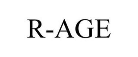 R-AGE