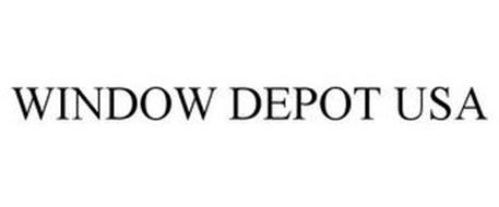 WINDOW DEPOT USA