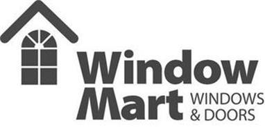 WINDOW MART WINDOWS & DOORS