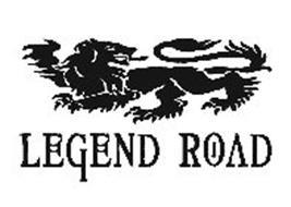 LEGEND ROAD