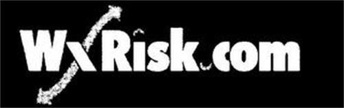 WXRISK.COM
