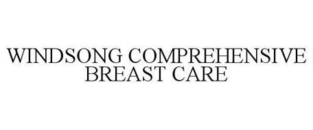 WINDSONG COMPREHENSIVE BREAST CARE