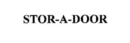 STOR-A-DOOR