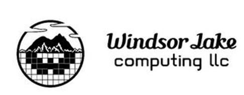 W WINDSOR LAKE COMPUTING LLC