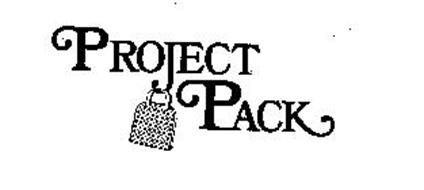PROJECT PACK