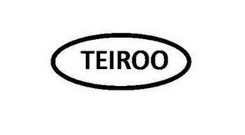 TEIROO