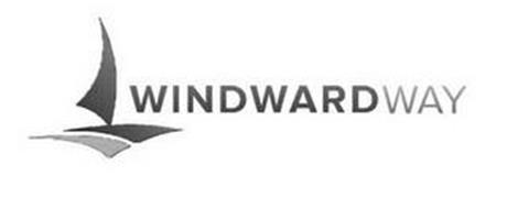 WINDWARDWAY