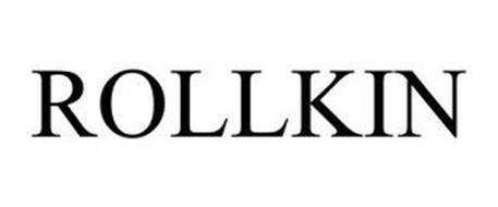 ROLLKIN
