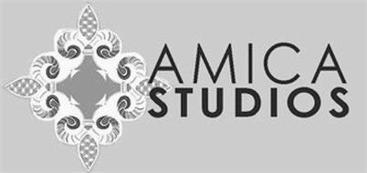 AMICA STUDIOS