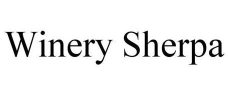 WINERY SHERPA