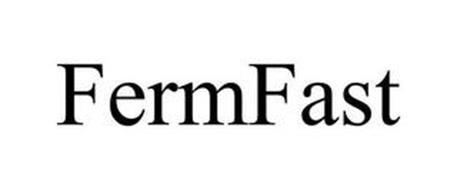 FERMFAST