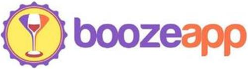 BOOZEAPP
