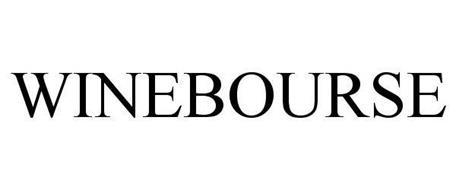 WINEBOURSE