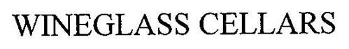 WINEGLASS CELLARS