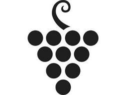 Winepants International LLC