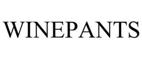 WINEPANTS