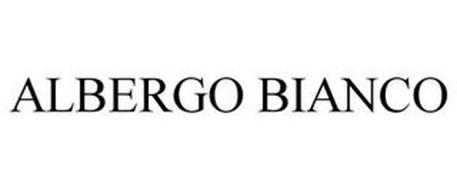 ALBERGO BIANCO