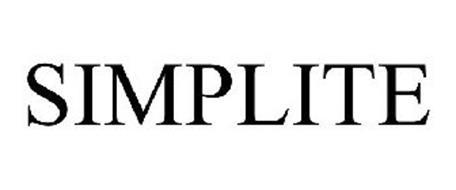 SIMPLITE