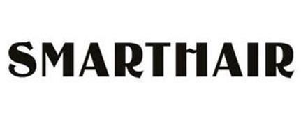 SMARTHAIR