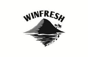 WINFRESH