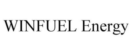 WINFUEL ENERGY