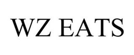 WZ EATS