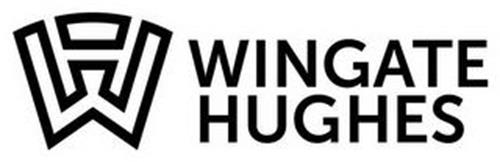 WINGATE HUGHES