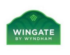 W WINGATE BY WYNDHAM