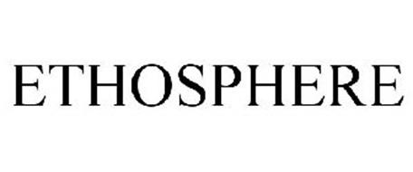 ETHOSPHERE