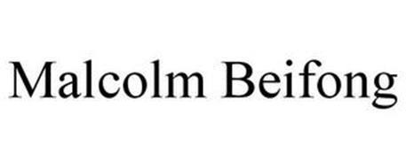 MALCOLM BEIFONG