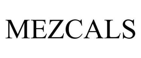 MEZCALS