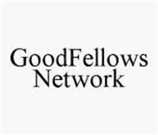 GOODFELLOWS NETWORK