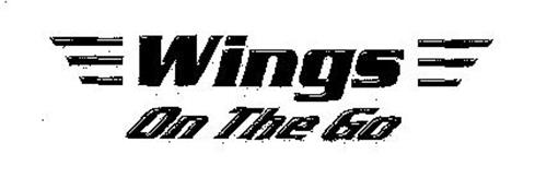 WINGS ON THE GO